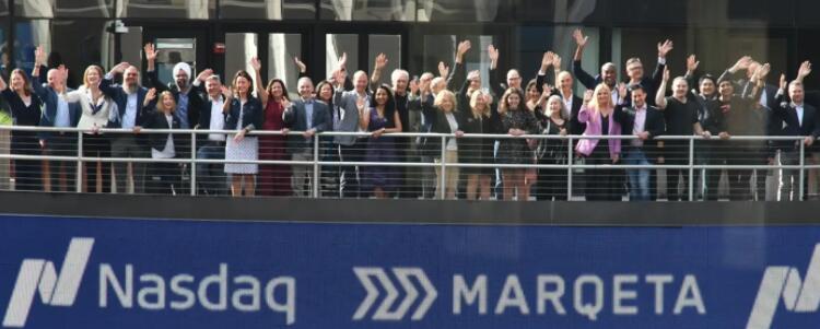 科技初创公司Marqeta会在IPO后盈利吗